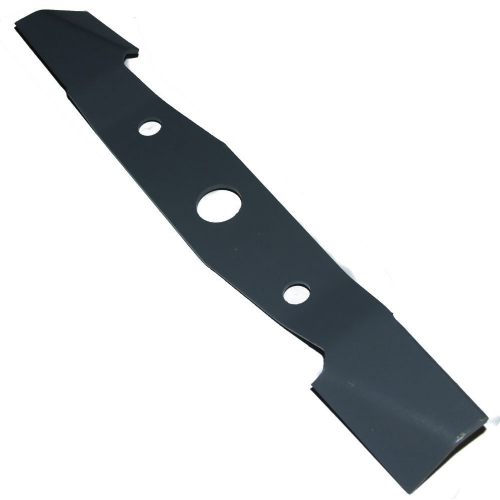 Challenge, Challenge Extreme Mower Blade Part Number M1G-ZP3-300B and M1G-ZP3-300C1